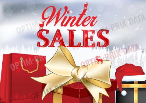 sales1_mini