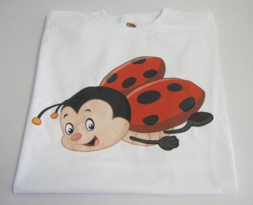 Tricouri personalizate galati - Gargarita tricou