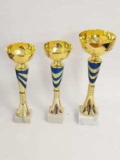 cupe sportive personalizate galati