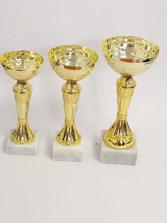 cupe sportive personalizate