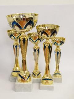 galati cupe sportive personalizate