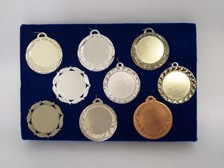 medalii personalizate galati